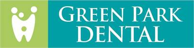 Natural Green Dental Wipes For Dogs
